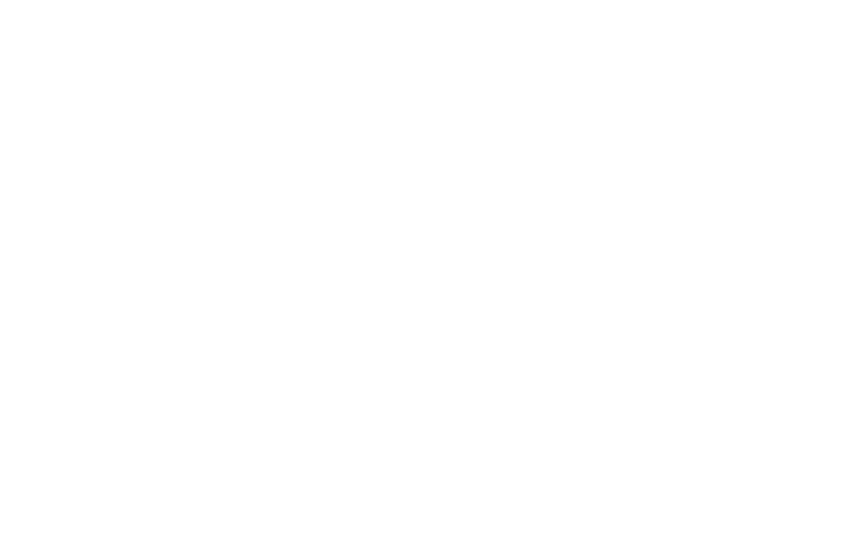 CFER Labs